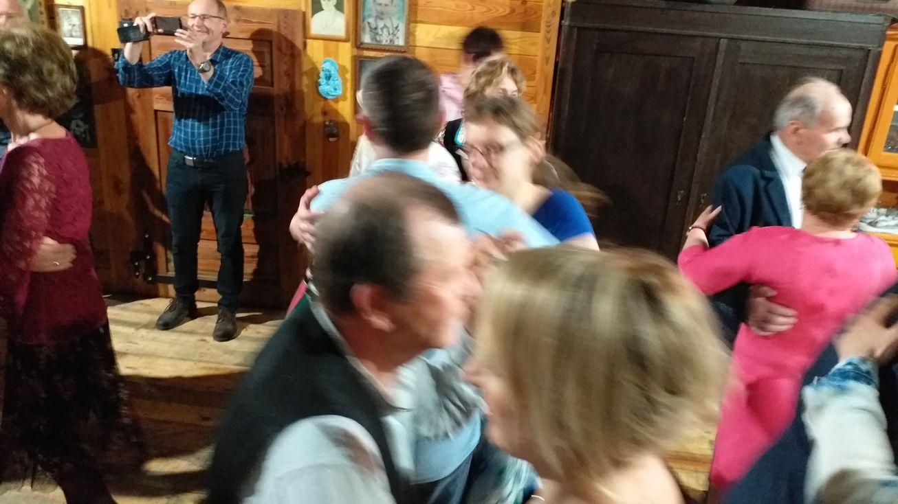 2019-05-11 Sierzchowy - Rawskie Granie (50)