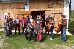 2019-05-11 Sierzchowy - Rawskie Granie (7)