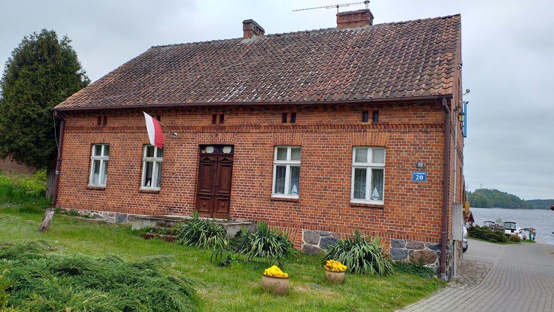 2019-05-14 Mikołajki (14)