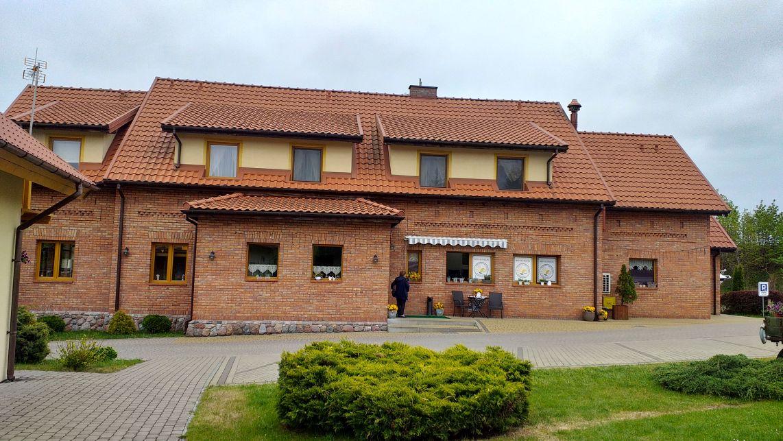 2019-05-14 Mikołajki (6)