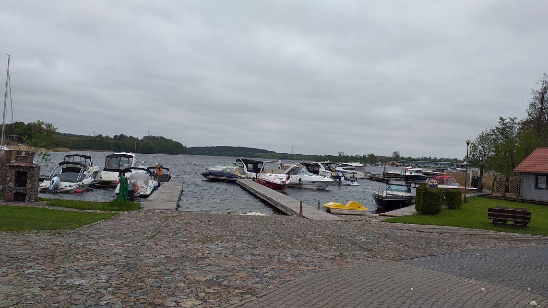 2019-05-14 Mikołajki (8)