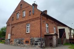 2019-05-14 Mikołajki (1)
