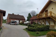 2019-05-14 Mikołajki (13)