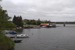 2019-05-14 Mikołajki (15)