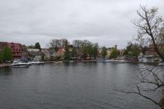 2019-05-14 Mikołajki (16)