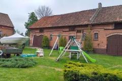 2019-05-14 Mikołajki (3)