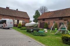 2019-05-14 Mikołajki (5)