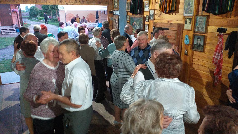 2019-05-18 Sierzchowy (48)