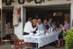2019-05-18 Sierzchowy (14)