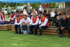 2019-05-25 Sieradz (15)