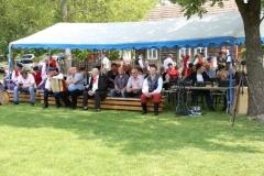 2019-05-25 Sieradz (64)