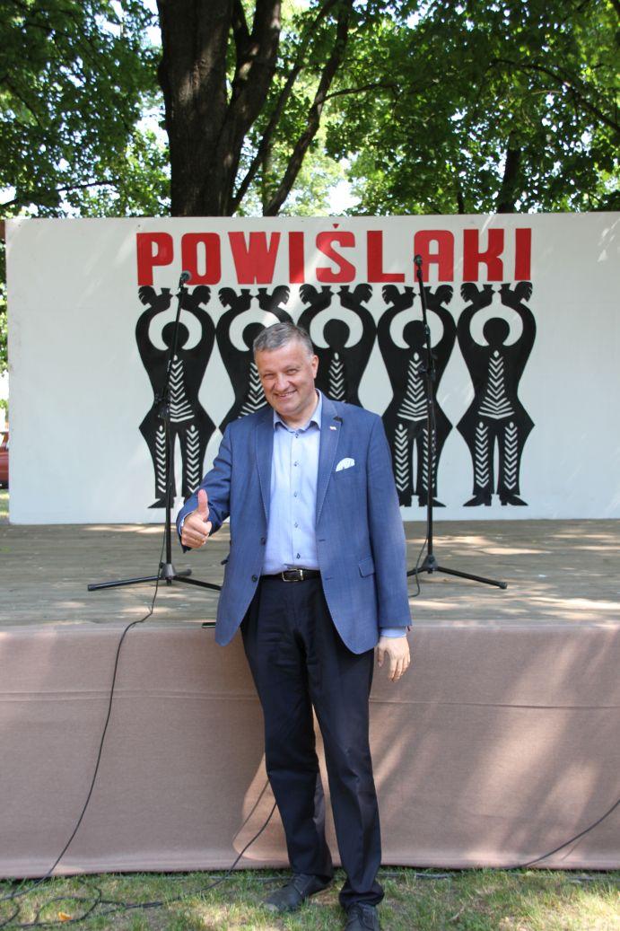 2019-06-08 Maciejowice (1)