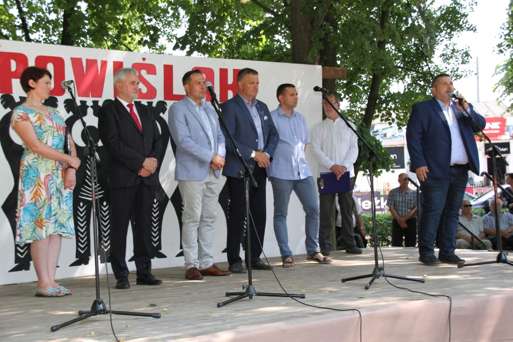 2019-06-08 Maciejowice (10)