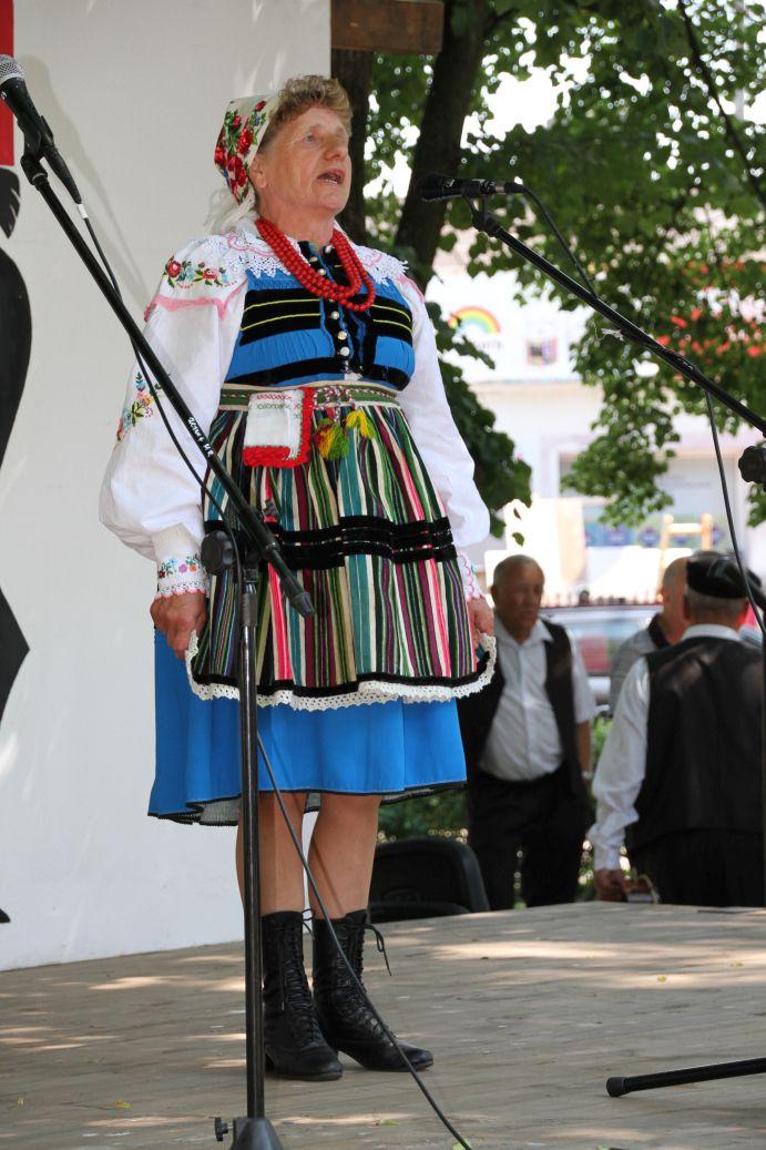 2019-06-08 Maciejowice (13)