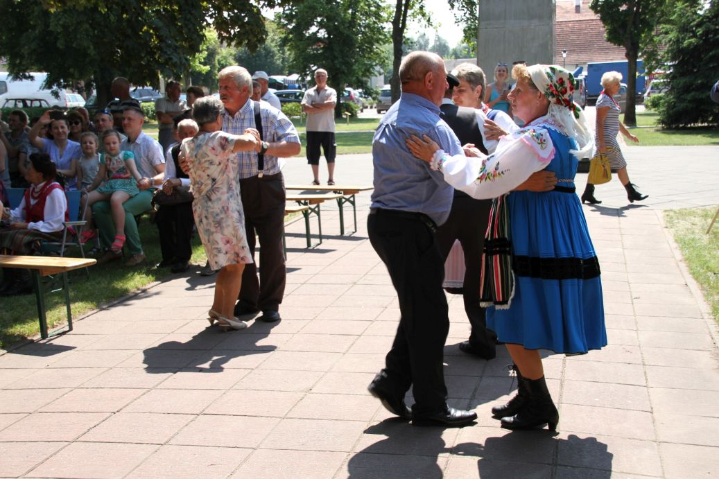 2019-06-08 Maciejowice (16)