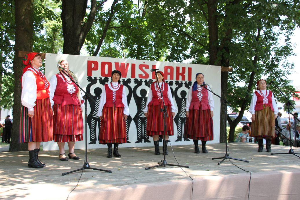 2019-06-08 Maciejowice (17)