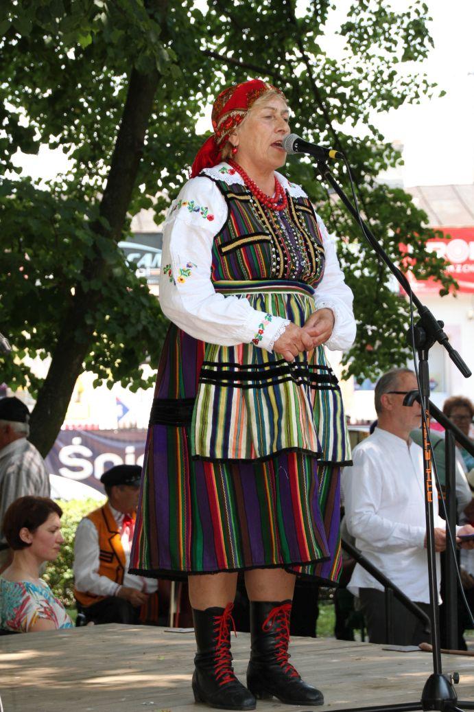 2019-06-08 Maciejowice (19)
