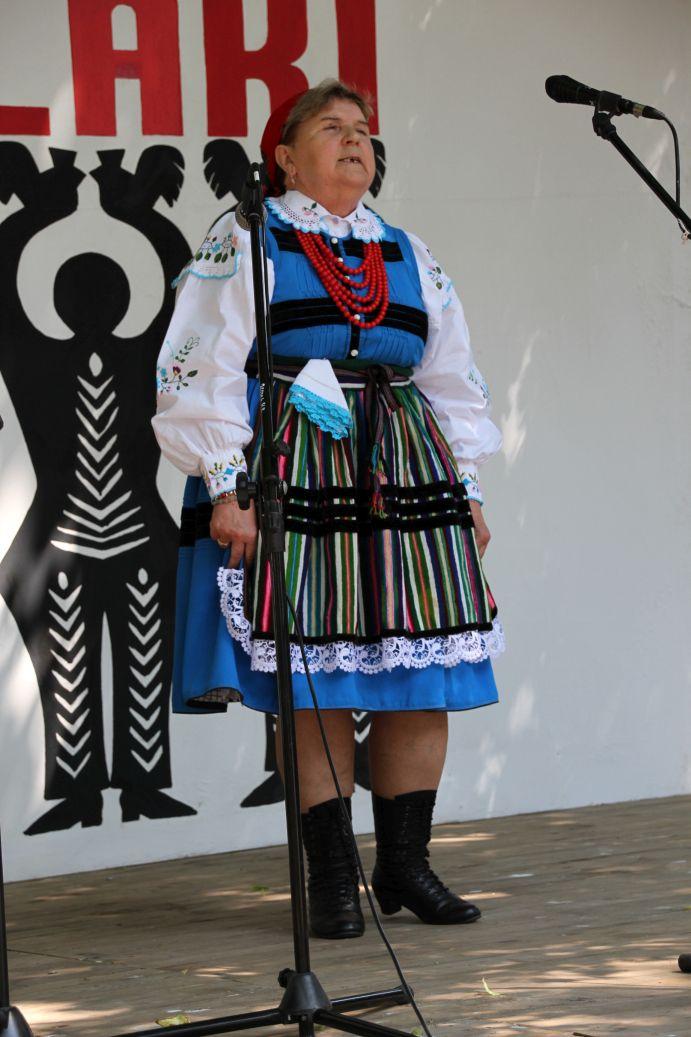 2019-06-08 Maciejowice (21)