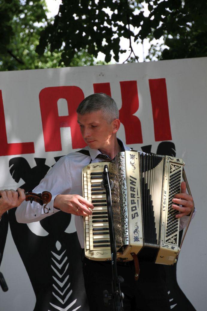 2019-06-08 Maciejowice (28)