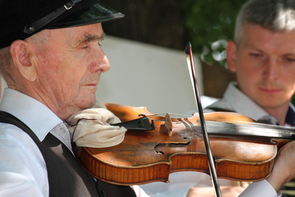 2019-06-08 Maciejowice (30)