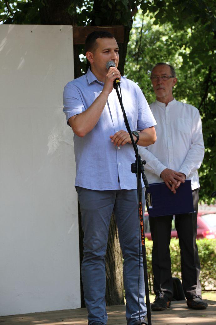 2019-06-08 Maciejowice (4)