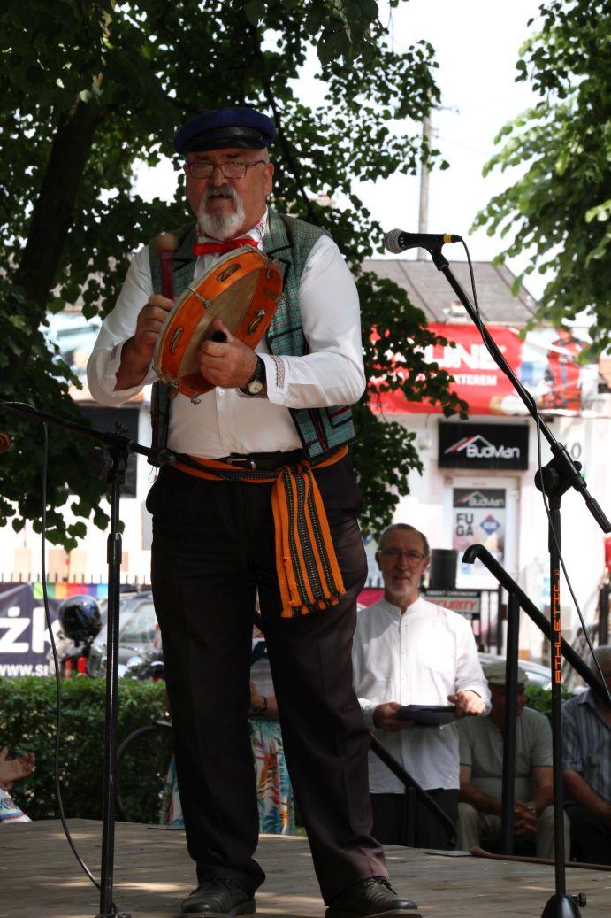 2019-06-08 Maciejowice (40)