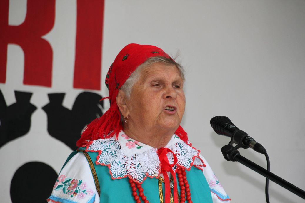 2019-06-08 Maciejowice (43)