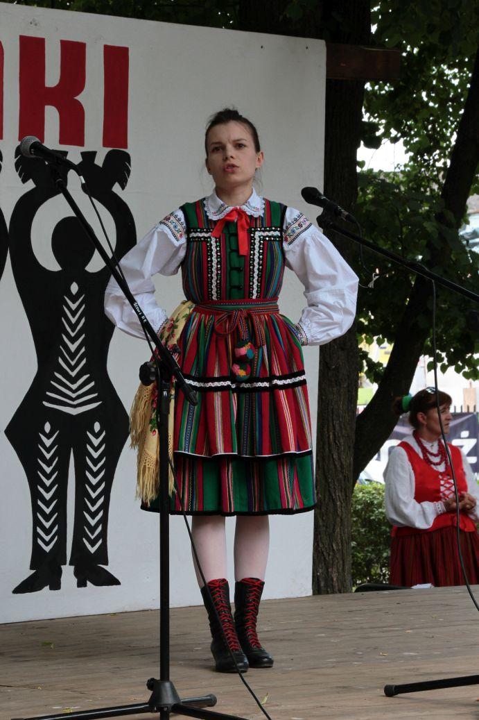 2019-06-08 Maciejowice (47)