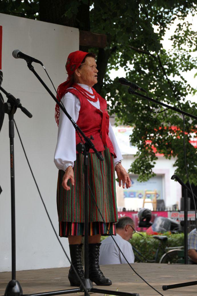 2019-06-08 Maciejowice (48)