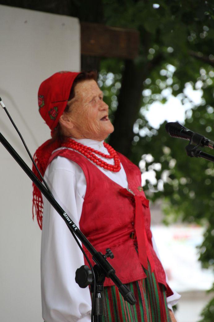 2019-06-08 Maciejowice (49)