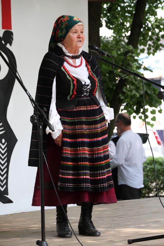 2019-06-08 Maciejowice (52)