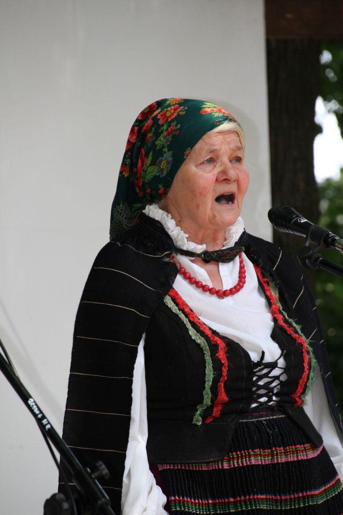 2019-06-08 Maciejowice (53)