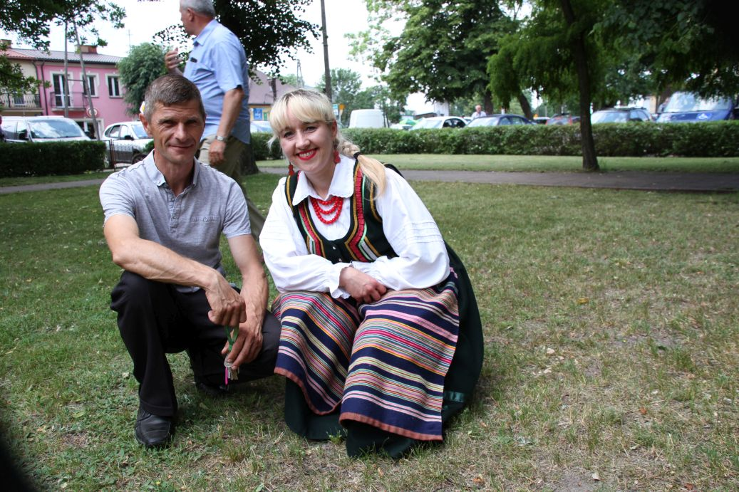 2019-06-08 Maciejowice (54)