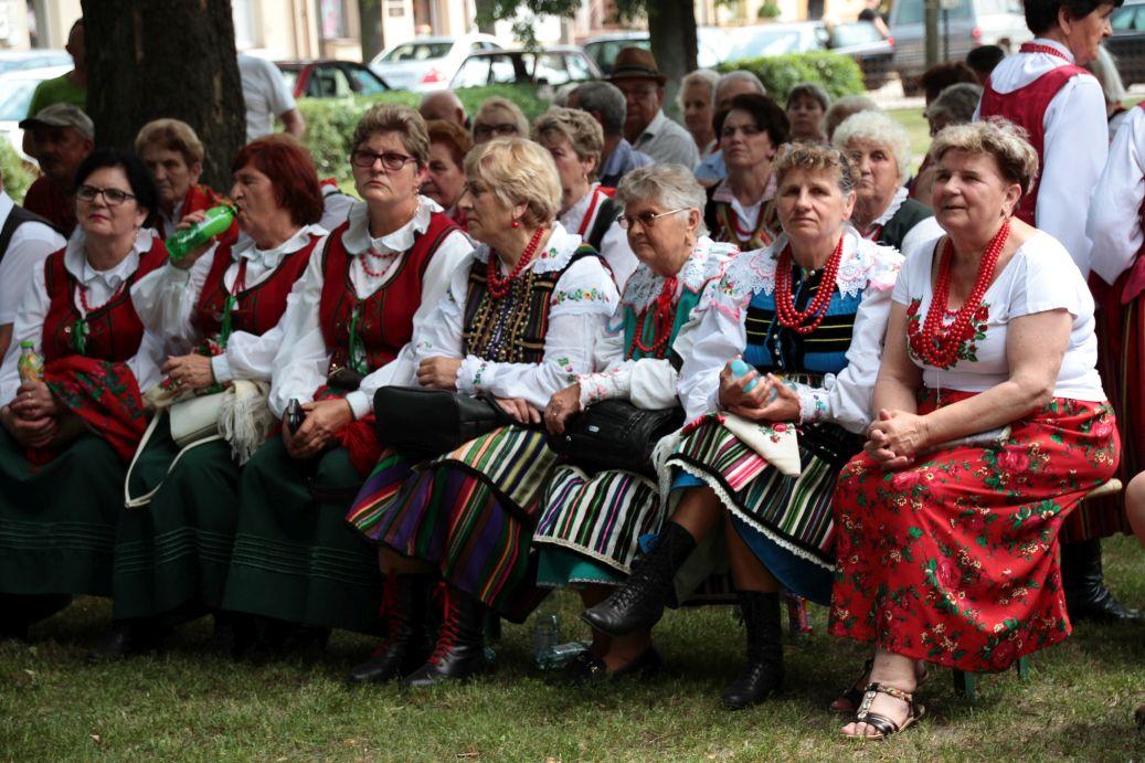 2019-06-08 Maciejowice (55)
