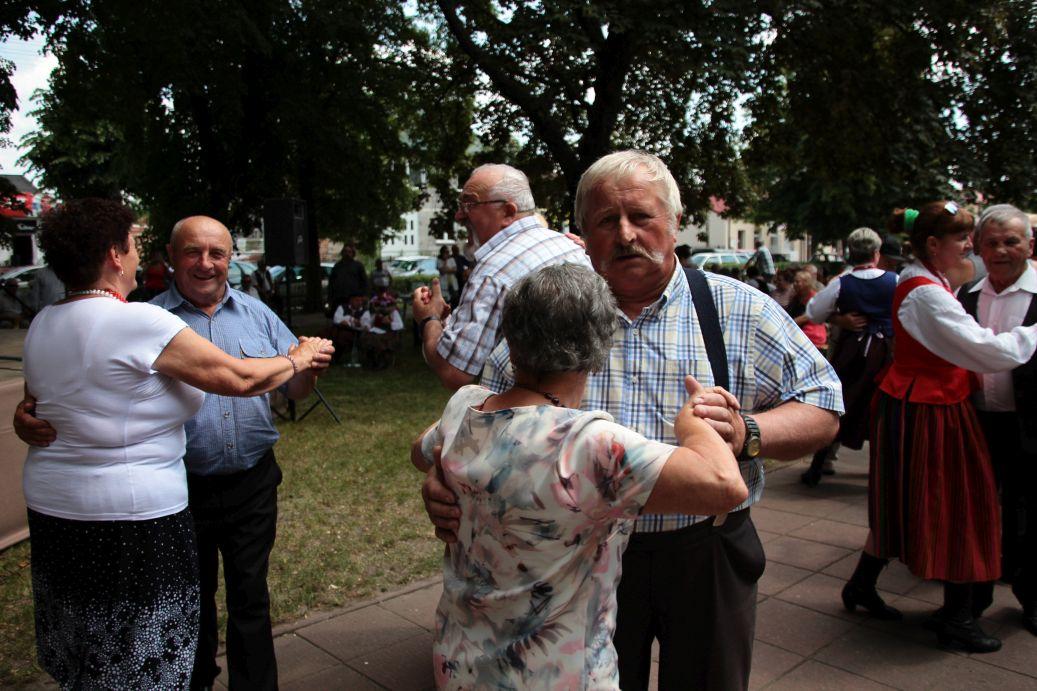 2019-06-08 Maciejowice (59)