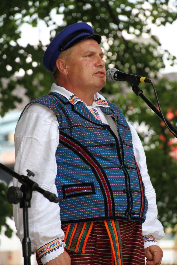 2019-06-08 Maciejowice (66)