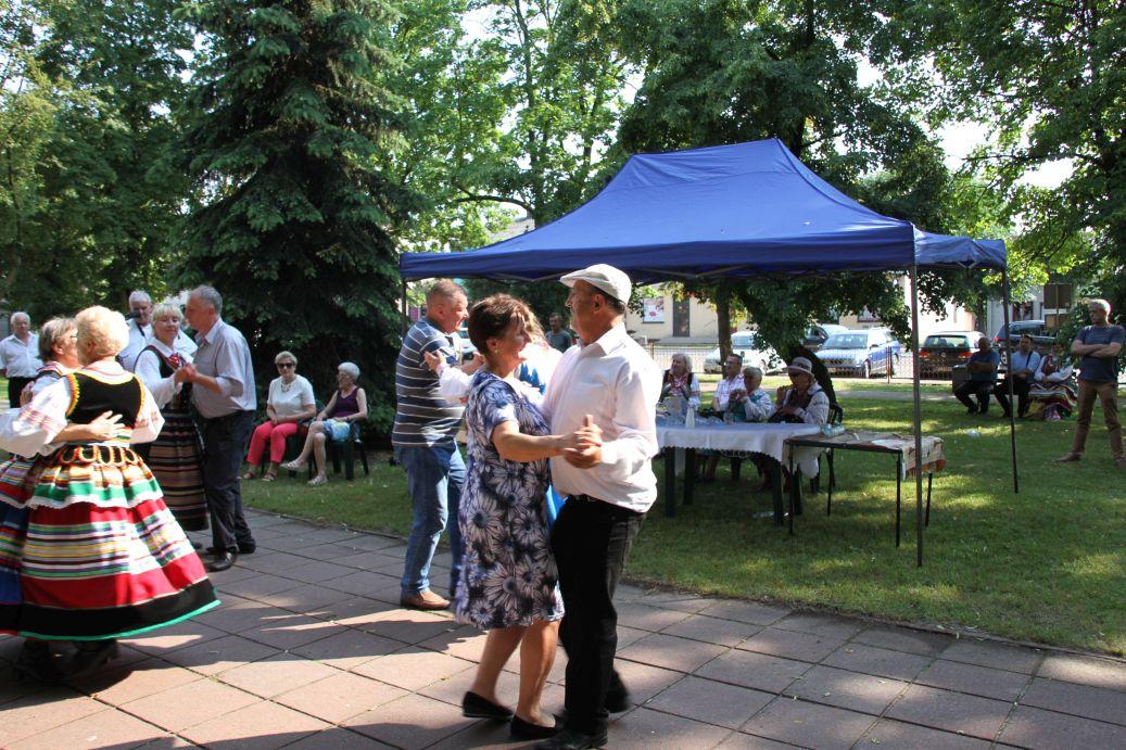 2019-06-08 Maciejowice (84)