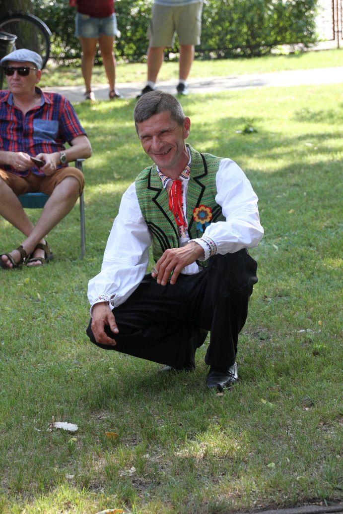 2019-06-08 Maciejowice (86)