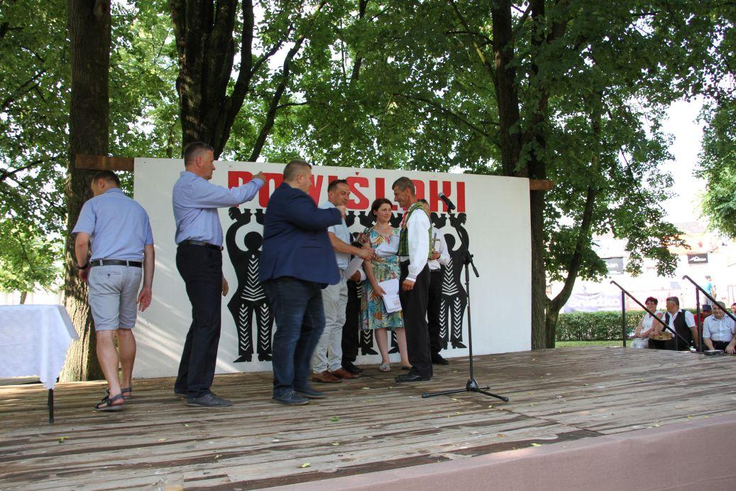 2019-06-08 Maciejowice (91)