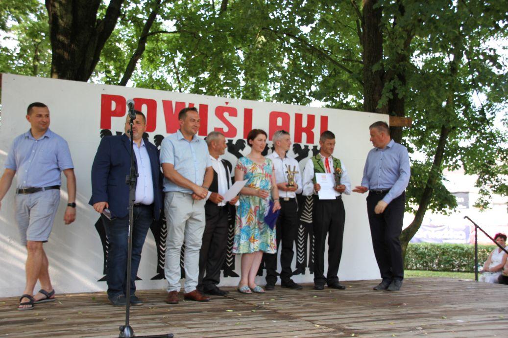 2019-06-08 Maciejowice (94)