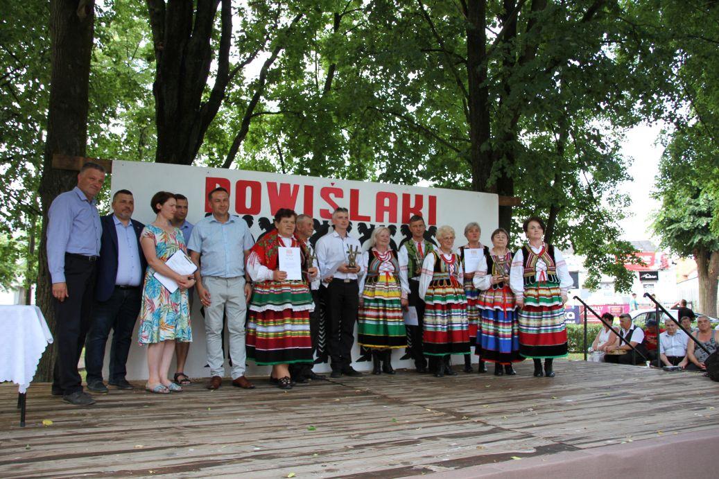 2019-06-08 Maciejowice (95)