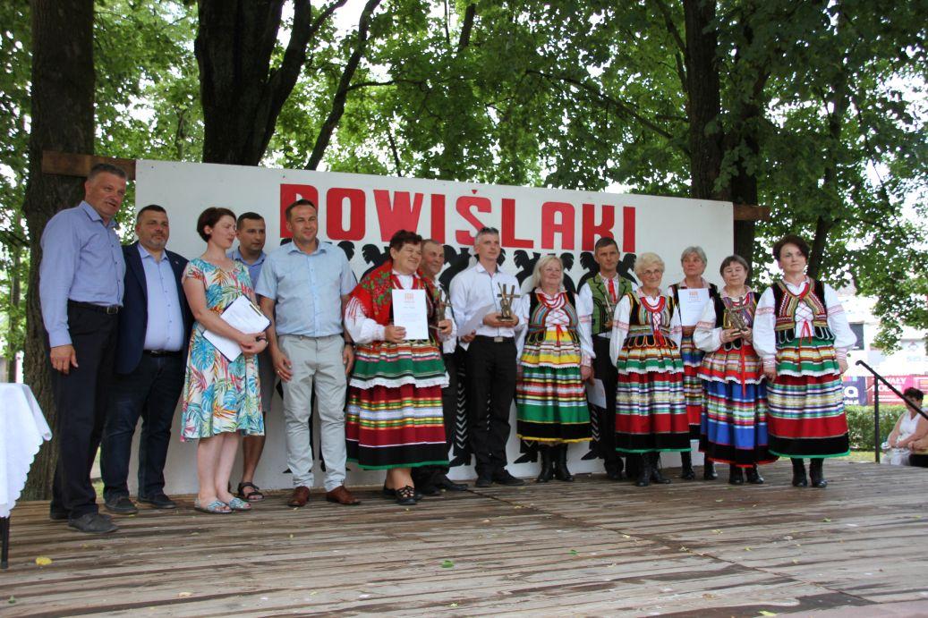2019-06-08 Maciejowice (96)