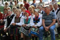 2019-06-08 Maciejowice (11)