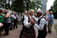 2019-06-08 Maciejowice (63)
