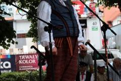 2019-06-08 Maciejowice (65)