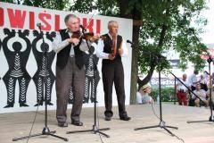 2019-06-08 Maciejowice (69)