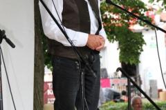 2019-06-08 Maciejowice (72)