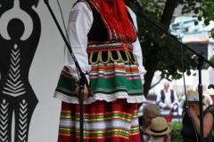 2019-06-08 Maciejowice (73)