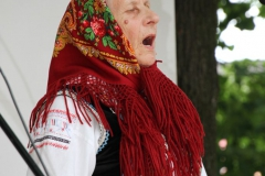 2019-06-08 Maciejowice (80)