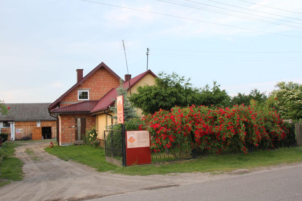 2019-06-08 Sochowa Zagroda (13)
